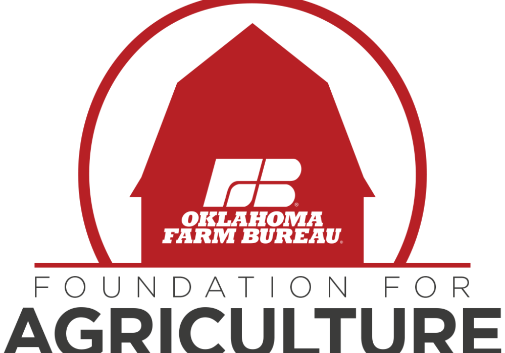Oklahoma Farming and Ranching Foundation announces name change to Oklahoma Farm Bureau Foundation for Agriculture