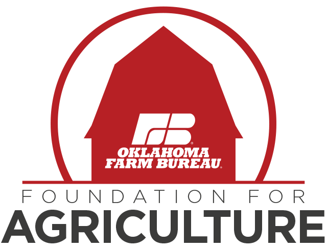 Oklahoma Farm Bureau Foundation for Agriculture