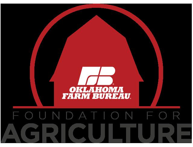 Oklahoma Farm Bureau Foundation for Agriculture